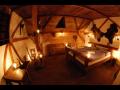 Romantický víkend netradiční zážitek středověký hotel Dětenice