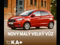 Auto Viki a.s.