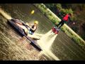 Flyboarding - Flyboard Praha – zábava pro děti i dospělé