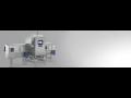 Rentgenové kontrolní systémy Safeline – spolehlivá detekce kontaminací potravin