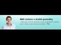 Kurzy anglického jazyka pro firmy - rychlá a efektivní výuka anglického jazyka