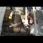 Odborná a profesionální rekonstrukce plynovodů - opravy od špičkové firmy v oboru