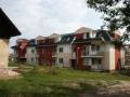 Projektis, s.r.o., projektový ateliér, projekty pro výstavbu nástavbu bytových domů