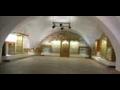 Sklenářství, zasklívání balkonů, lodžií, oken, výloh, Karlovy Vary