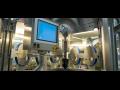 Výstavba farmaceutických provozoven – od projektu po dování technologií