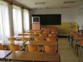 Vzdělávací školící středisko Rakovník – základní i opakovaná odborná ...
