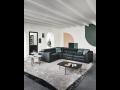 Natuzzi - Italský luxusní komfortní nábytek