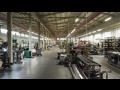 Zakázkové CNC obrábění kovů a povrchová úprava kovů