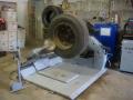 Pneuservis prodej n�kladn� pneu plechov�ch disk� lit�ch kol Ji��n
