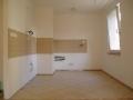Stavební rekonstrukce, bytová jádra, koupelny, kanceláře, Praha