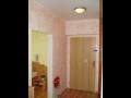 Malířské, natěračské práce, dekorace interiérů, drobné zednické práce Praha, Troja