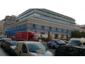 Pronájem hliníkového lešení Praha - včetně montáže a demontáže a dopravy - skvělé ceny!