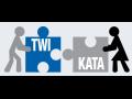 Konference TWI & Kata a slavnostní křest českého překladu knihy Toyota Kata
