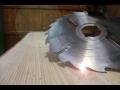 Konstrukční obkladové desky  Durélis vhodné i do vlhkého prostředí