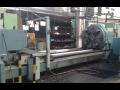 Generální opravy a modernizace těžkých strojů a řídicích center - CNC ...