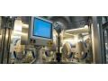 Construction of pharmaceutical facilities -  from project to delivery of technologies, the Czech Republic