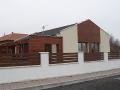 Výstavba pasivních a nízkoenergetických domů, stavební rekonstrukce, ...