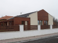 Ekostarmont, s.r.o. - ekologické stavby