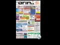 Inzertní noviny ORIN patří do každé domácnosti
