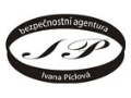PCO Plzeň