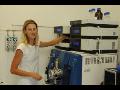 Chemické analýzy Praha – toxikologické analýzy, analýzy vody a potravin
