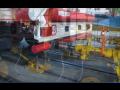 Certifikace, homologace lesnických a zemědělských strojů - zemědělské a ...