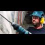 Autorizovaný servis, pozáruční opravy elektrického ručního nářadí Narex, Bosch