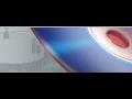 Regálové sklady a volné skladovací prostory Čelákovice - k uskladnění optických datových nosičů či jiného zboží