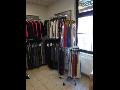 Prodej kvalitního značkového oblečení Frýdek-Místek