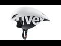 Bezpečnostní prvky na kolo - cyklistické přilby a helmy Opava