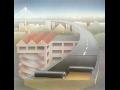 Asfaltová hydroizolace podzemních staveb, hydroizolace mostů.