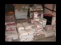 Stavební materiál sádrokarton maltová směs střešní krytina Jičín