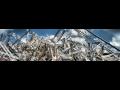 Výkup kovu skla papíru plastů kovošrot sběrna Hradec Předměřice