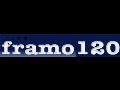 Montáž prodej sádrokartony podhledy fermacell izolace Hradec