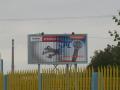 Výroba, pronájem, prodej billboardů Trutnov