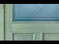 V�roba vchodov�ch dve�� Opava