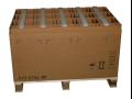 Výroba přepravní skupinové kombinované obaly kartony Hradec