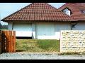 Výroba automatických dveřních a vratových systémů,  rolovací garážová vrata