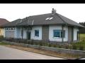 REKOS - rekonstrukce staveb historick�ch objekt� fas�dy Hradec