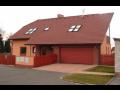 Stavby bytových komerčních objektů inženýrských sítí Hradec