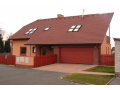 Stavby bytov�ch komer�n�ch objekt� in�en�rsk�ch s�t� Hradec