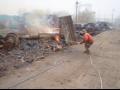 Kovový odpad, nákup, prodej Ostrava
