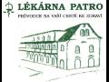 Prodej léky, léčiva Ostrava