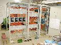 V�roba rozvad��� elektroinstalace revize prodej elektromateri�lu