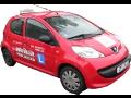 Komplexní školení řidičů, autoškola Prostějov