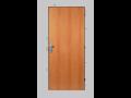 Prodej montáž Bezpečnostní dveře Sherlock Gerda  Hradec Pardubice