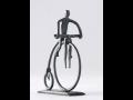 IGNISFERRA - umělecké kovářství e-shop, výroba, prodej