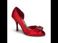 E-SHOP - plesové boty, obuv na ples, sandály a lodičky na plesy