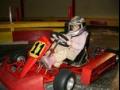 Půjčovna motokár, Ferrari bar, závodnické vyžití Bruntál