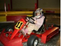 P�j�ovna motok�r, Ferrari bar, z�vodnick� vy�it� Brunt�l